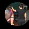 10代の少女がスケスケ下着で出演するフィリピンの「TIKTOK」の方向性
